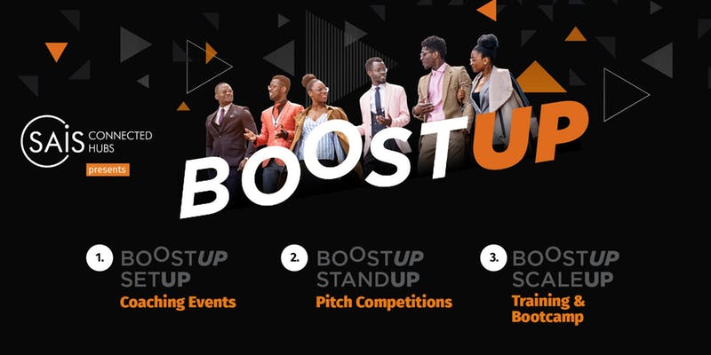 BOOST UP Launch 2019.jpg