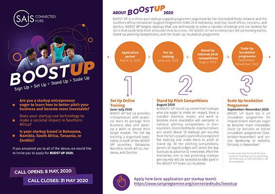 BOOST-UP-Advert.jpg